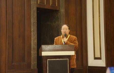 """分10:2020海口会议-人类非遗""""中医针灸""""的传承与保护论坛765.png"""