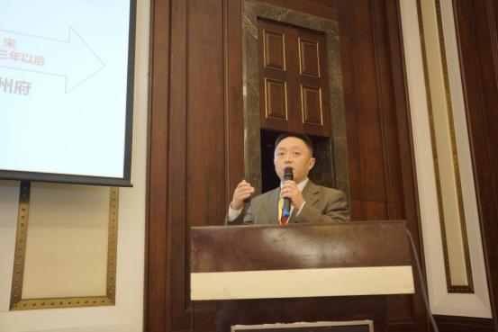 """分10:2020海口会议-人类非遗""""中医针灸""""的传承与保护论坛1672.png"""