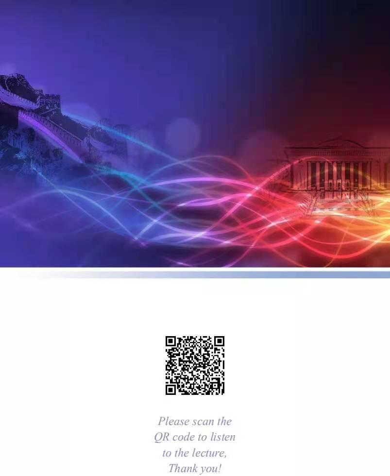 微信图片_202106300019187.jpg