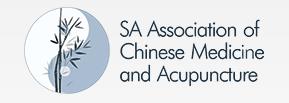 南非中医药针灸协会South Africa Ass